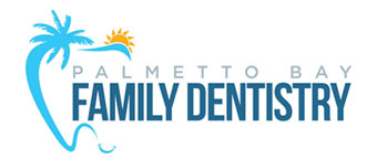 Palmetto Bay Family Dentistry